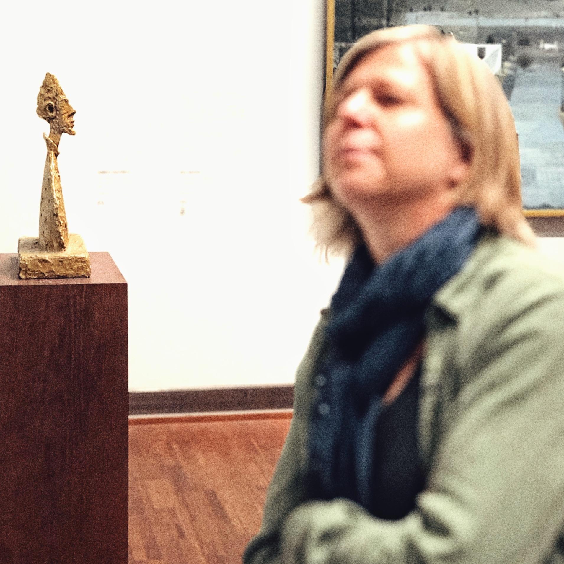 Из музеев Вены
